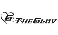 Gluv-logo-400x240