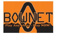 bownet-logo-400x240