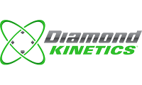 diamond-kinetics