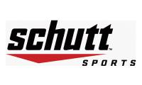 schutt2-logo-400x240