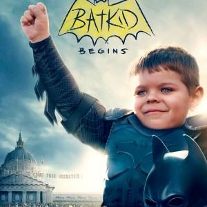 batkid-begins-poster-jpg