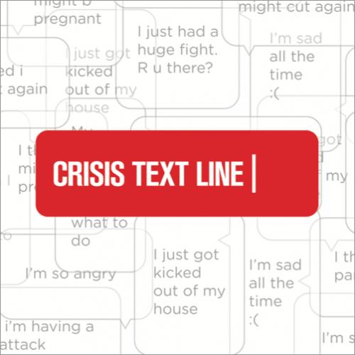 crisis_text_img-500x500