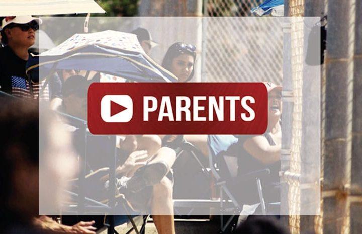 parents-720x465