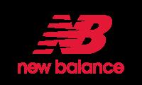 newbalance@2x