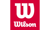 wilson-logo@2x